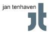 Jan Tenhaven